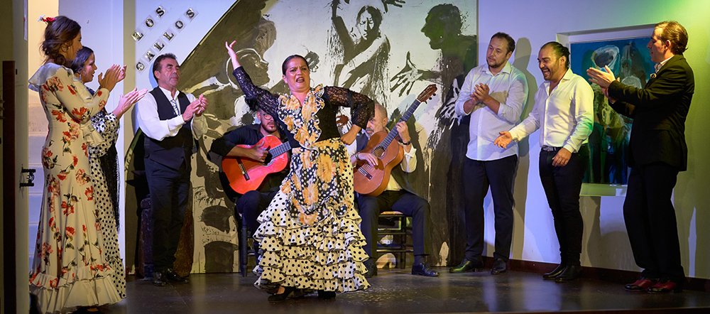 slider oct 19 - Home Flamenco Sevilla