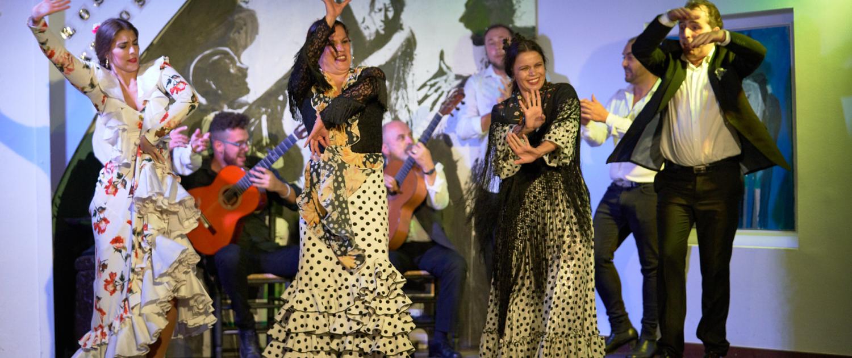 LG 525 1500x630 - Accueil Flamenco Sevilla